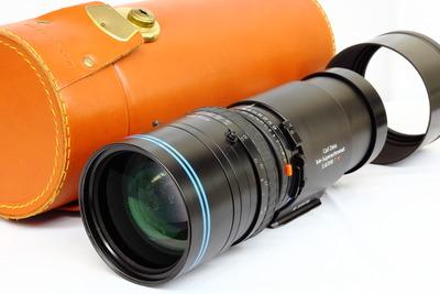 Superachromart-CFE350mm