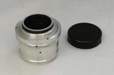 industar-26m_50mm_b