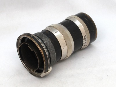 carl_zeiss_jena_135mm_nickel_c