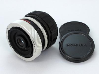 W-KOMURA_28mm_Canon_FD_b
