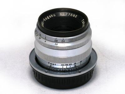 pentax_takumar_58mm_pk_a