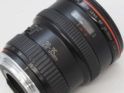 canon_20-35mm_c