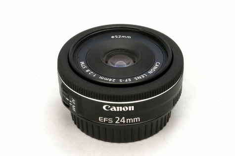 canon_ef-s_24mm_stm_a