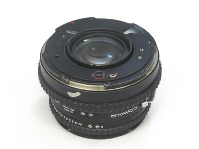 hasselblad_500c_c_80mm_f