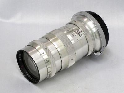 jupiter-11_135mm_contax_a
