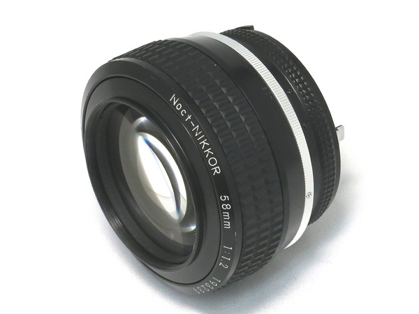 nikon_ai-s_noct-nikkor_58mm_02