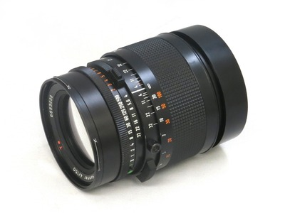hasselblad_cf_150mm_a