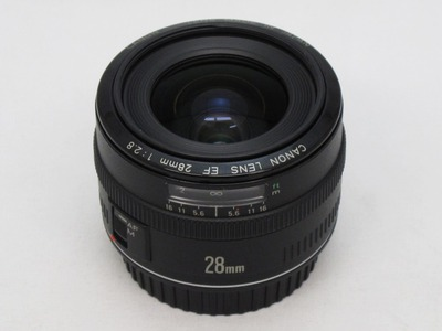 canon_28mm_a