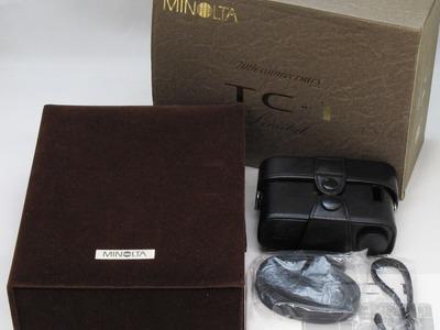minolta_tc-1_limited_d