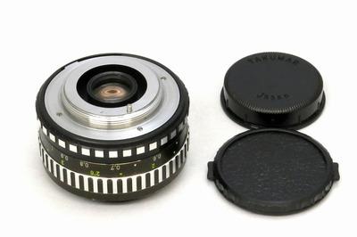 schneider_edixa-xenar_50mm_m42_b