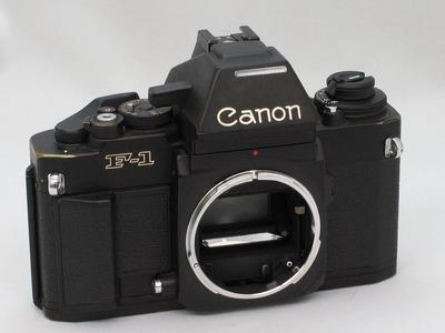 canon_new_f-1_a