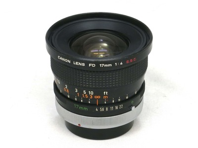 canon_fd_17mm_ssc_a
