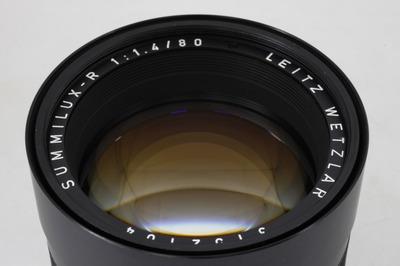 s-leicaR80-c