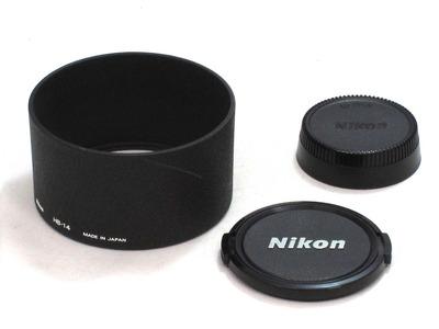 nikon_af_70-180mm_d_ed_micro_c