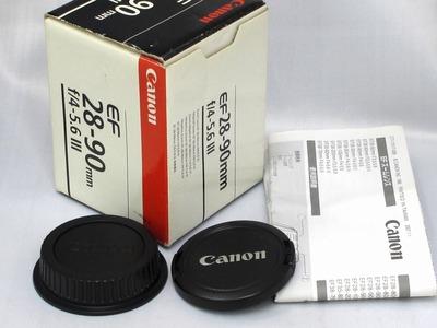 canon_ef_28-90mm_c