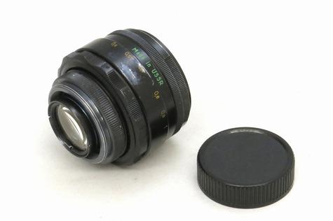helios-44-2_58mm_m42_c
