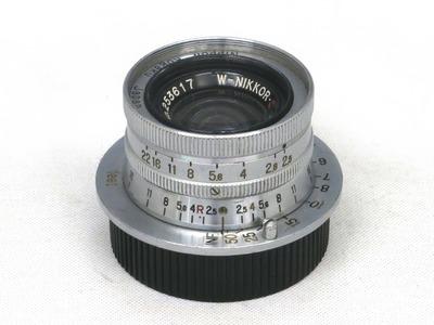 nikon_w-nikkor_c_35mm_l39_a