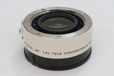 MINOLTA-converter2-14