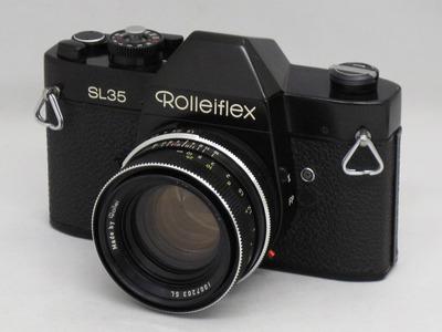 Rolleiflex_sl35_a