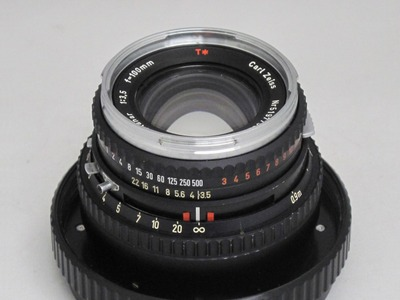 hassel_100mm_a