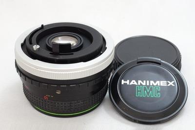 hanimex_automatic_28mm_mc_fd_b