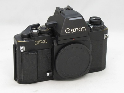 canon_new_f-1_ae_01