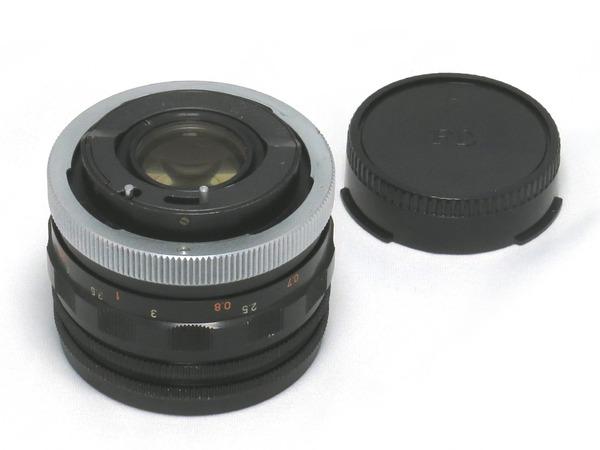 canon_super-canomatic_r_50mm_c