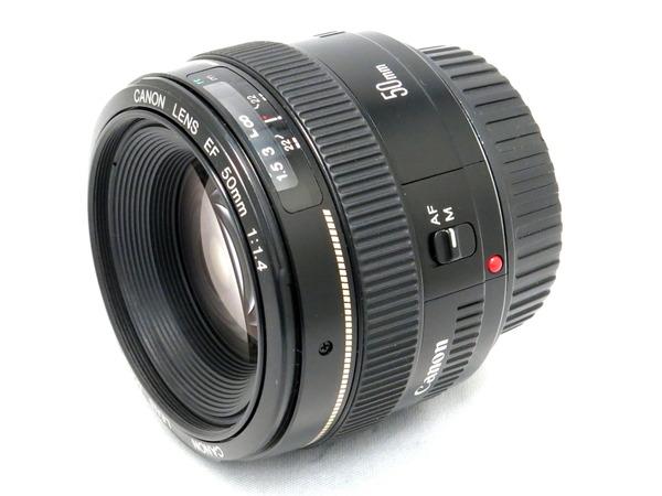 Canon_EF_50mm_USM_AF_A
