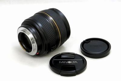 minolta_af_85mm_limited_b