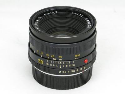 r50mmf287007101-1