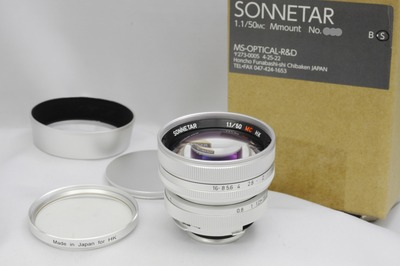 ms-optical_sonnetar_50mm