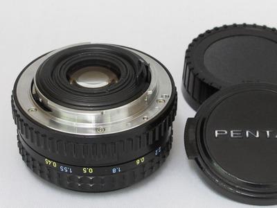 pentax_smc-a_50mm_b