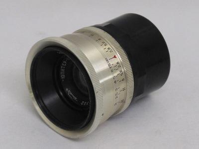 jupiter-12_35mm_a