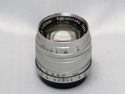 konica_hexanon_50mm_a