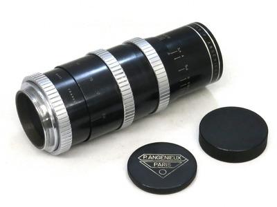 angenieux_135mm_type-y2_m42_c