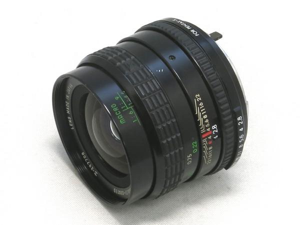 sigma_mini-wide_28mm_mc_pk_c