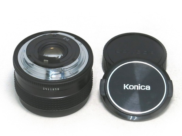 konica_hexanon_ar_21mm_b