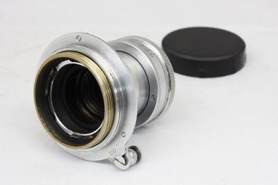 canon50-13259-b