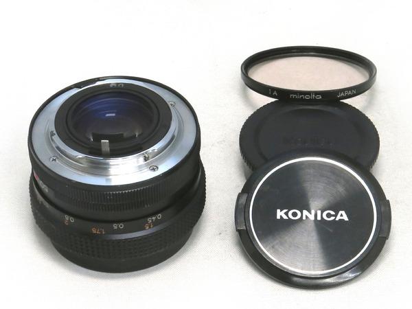 konica_hexanon_ar_50mm_d
