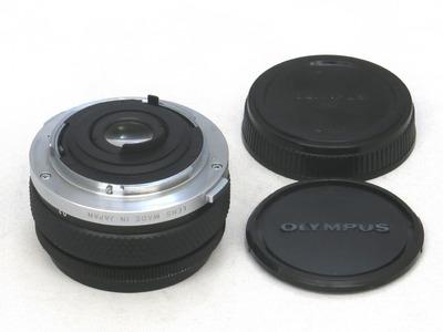 olympus_OM_35mm_c