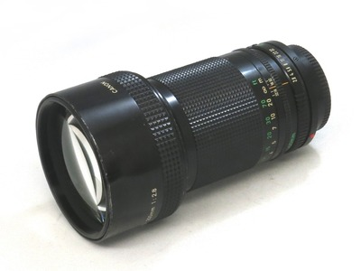 canon_new_fd_200mm_a