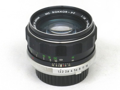 minolta_mc_rokkor-pf_58mm_a