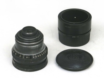 carl_zeiss_sonnar_50mm_arri_02