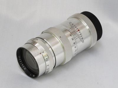 jupiter-11_135mm_a