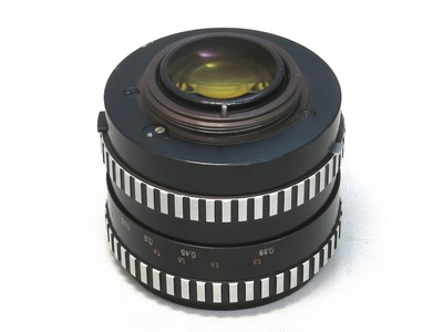 carl_zeiss_jena_pancolar_55mm_m42_pentacon_super_c