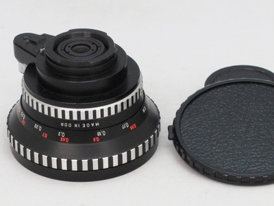 zeiss_flektogon_20mm_b