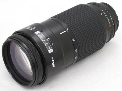 70-210mm_a