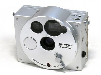 olympus_o-product_01