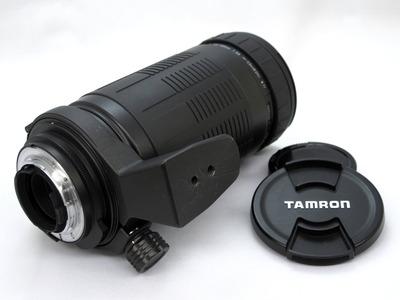 TAMRon_AF_200-400_175D_NikonF_c