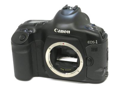 canon_eos-1v_b